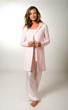 pj harlow - #lingerie #bras #brafittings #greenvillesc #augustard #downtowngreenvillesc #finelingerie #sleepwear #loungewear #perfume #panties #chemises #slips  #pajamas