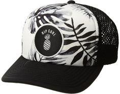 d784889d4c 9 Best Style Hats and Sunglasses images
