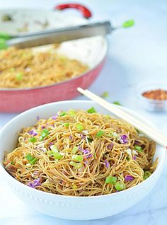 cantonese-noodles-recipe-9