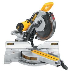 I would love to have a saw like this. Would come in handy for a lot of home projects.