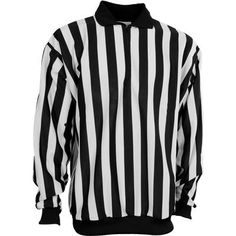 2bd7bb2c123 CCM MPRO 150 Pro Weight Authentic Referee Jersey  Senior