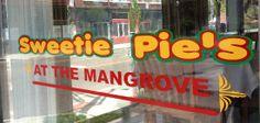 st louis restaurants | Sweetie Pies, Saint Louis - Restaurant Reviews - TripAdvisor