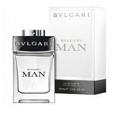 Colonia Bvlgari Man para hombre por 42,73 euros. Descuento del 55%