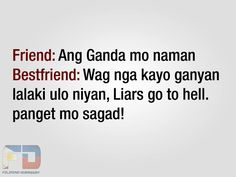 163 Best Pinoy Images Patama Quotes Filipino Quotes Tagalog Quotes