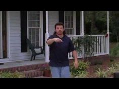 Best of... Kenny Powers/East Bound and Down (HBO)