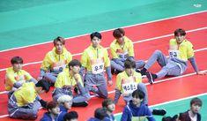 SEVENTEEN RIGHT HERE! Cr.961122log #seventeen #세븐틴 #isac2018 Woozi, Wonwoo, Jeonghan, Carat Seventeen, Seoul Music Awards, Adore U, Pledis Entertainment, Seungkwan, Popular Music