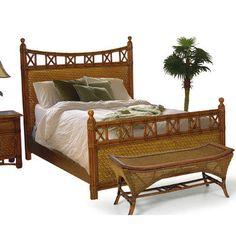 Beds....