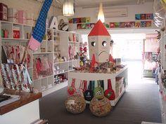 children's shop                                                       …
