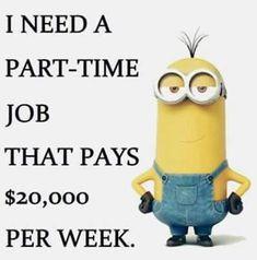 Where do I apply ?