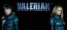 Top 10 Most Pirated Movies on BitTorrent - https://secnews.gr/?p=161856 - Οι 10 περισσότερο κατεβασμένες ταινίες με BitTorrent για αυτή την εβδομάδα όπως παρουσιάζονται από το Torrentfreak.    Movie Rank Rank last week Movie name IMDb Rating / Trailer     Most downloaded movies via torrents     1 (…) Valerian and the City of a Thousand Planets (Subbed