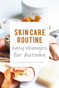 If you've been on the cusp of switching to a natural skin care routine, fall might just be the best time for a fresh start! skin care products Create A Simple Natural Skin Care Routine for Fall Face Skin Care, Diy Skin Care, Skin Care Tips, Skin Tips, Organic Skin Care, Natural Skin Care, Natural Beauty, Organic Beauty, Organic Makeup