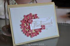 Karte Blüten2015 2