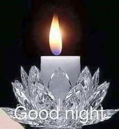 Good night sister and all, have a peaceful sleep 🌹🌷🌳🌹🌲 Good Night Love Images, Good Night Image, Good Morning Good Night, Night Qoutes, Good Night Quotes, Evening Quotes, Good Night Prayer, Good Night Blessings, Good Night Friends