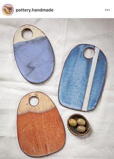 Terrific Absolutely Free slab Ceramics plate Tips Art de la table Hand Built Pottery, Slab Pottery, Pottery Mugs, Pottery Bowls, Ceramic Pottery, Pottery Art, Ceramic Jewelry, Ceramic Clay, Ceramic Bowls