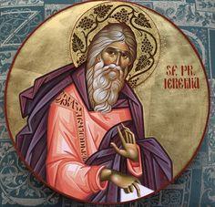Orthodox Catholic, Orthodox Christianity, Faith Of Our Fathers, Day Of Pentecost, Byzantine Icons, Old Testament, Orthodox Icons, Religious Art, Fresco