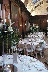 Wedding Flowers | Wedding Florist in Manchester, UK