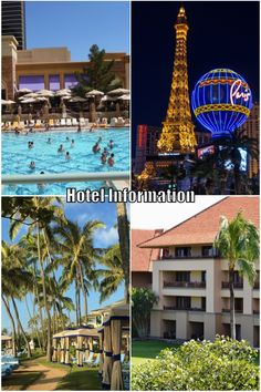 Start Reading This On Hotel Secret Hotels And Resorts, Best Hotels, Budget Hotels, Luxury Hotels, Hotel Secrets, Book A Hotel Room, Quality Hotel, Hotel Stay, Best Vacations