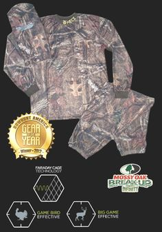 d15fdbfa219 9 Best Specialty Hunting Clothing images