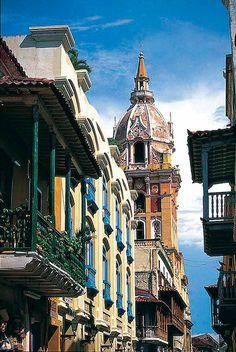 Colombia_Cartagena-de-Indias