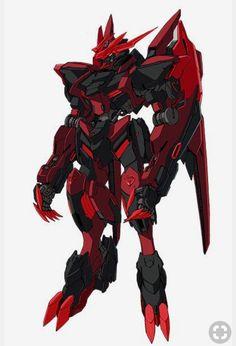 Robot Concept Art, Armor Concept, Robot Art, Arte Gundam, Gundam Art, Robot Dragon, Gundam Iron Blooded Orphans, Mecha Suit, Gundam Astray