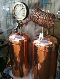 brimfield moonshine still – Country Design Home