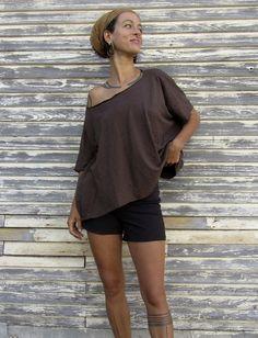 Gaia Conceptions - Kaftan Shirt, $95.00 (http://www.gaiaconceptions.com/kaftan-shirt/)