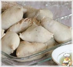Kıbe (Mardin) - Yemek Tarifleri - m.lezzetler.com
