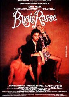erotico film erotico horror