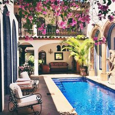 Hacienda San Angel, Puerto Vallarta