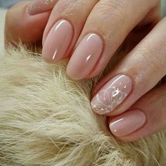 Manicure interesting ideas and novelties of the design Fashion - Nageldesign - Nail Art - Nagellack - Nail Polish - Nailart - Nails - Cute Easy Nail Designs, Short Nail Designs, Nail Art Designs, Nails Design, Design Design, Design Moda, Cute Simple Nails, Pretty Nails, Simple Elegant Nails