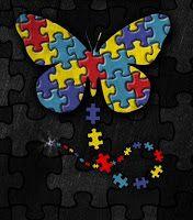 La princesa de las alas rosas: Recuperar a mi hijo o recuperarlo del autismo