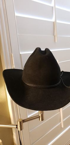 075f48386c1 87 Best Stetson Hats images in 2017 | Stetson hats, Dress hats, Hats ...