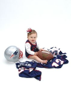 #patriots  LOOK WHO MADE THE NEW ENGLAND PATRIOTS PINTEREST SITE!!!!!