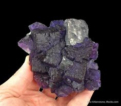 1000 images about minerals fluorite on