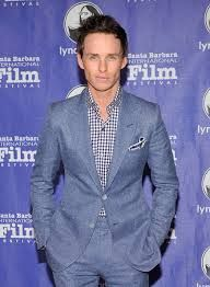 Google Image Result for http://www.becauseiamfabulous.com/wp-content/uploads/Eddie-Redmayne-Suit-Tom-Ford-2013-Virtuosos-Award-1.jpg