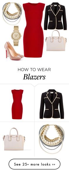 """Untitled #17751"" by edasn12 on Polyvore"
