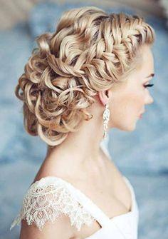 40 Simple Braid Hairstyles for Long Hair