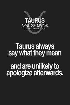 Taurus Star Sign, Taurus And Scorpio, Taurus Traits, Astrology Taurus, Taurus Quotes, Zodiac Signs Taurus, Taurus Woman, Zodiac Mind, Zodiac Star Signs