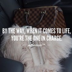 Before you hand that power to somebody else today... This is your reminder!  Join the #Bossbabe Netwerk (Click The Link In Our Profile Now! )