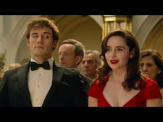 "Me Before You ""Full'Movie"""