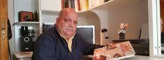 Eladio se retira de la cocina - RESTAURANTES MAGAZINE