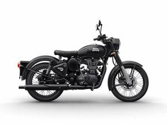 Royal Enfield Modified Royal Enfield New Colour Variants, Modification Royal Enfield  #RoyalEnfieldGunmetalGrey #RoyalEnfieldNewColourVariants #RoyalEnfieldStealthBlack