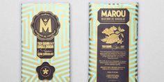 Marou Wallpaper* Special Edition