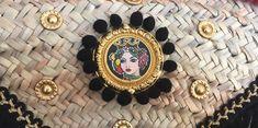 Chicche di Coffe | Creazioni artigianali Siciliane | Ruote