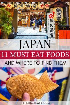 Tokyo Japan Travel, Japan Travel Guide, Japan Japan, Japan Trip, Food Japan, Kyoto Japan, Japan Tour Guide, Eat Tokyo, Asia Travel