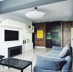 http://archdizs.blogspot.com/ design interior architecture