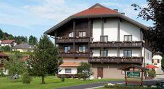 Hubertushof - 3 Sterne #Guesthouses - EUR 58 - #Hotels #Österreich #LatschachOberDemFaakersee http://www.justigo.com.de/hotels/austria/latschach-ober-dem-faakersee/pension-hubertushof-latschach_45703.html
