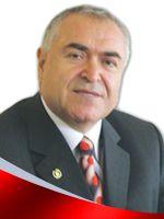 Veli SARITOPRAK | Girişimcilik ve Yöneticilik - 27 Aralık 2011 Salı - Ostim Organize Sanayi Gazetesi