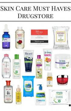 Read Information On Best Over The Counter Wrinkle Cream Just Click On The Link For More Info Enjoy The Rosacea Skin Care Natural Skin Care Healthy Skin Care
