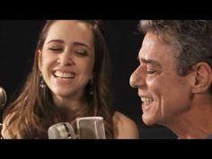 Mambembe - Chico Buarque e Roberta Sá - YouTube